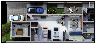 3500 sq ft home designs elegant house plans for 3500 sq ft in india house plans