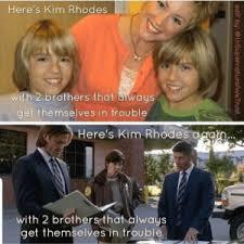 New Kim Rhodes Memes | Pro 2A Memes, Zach Memes, Cody Memes