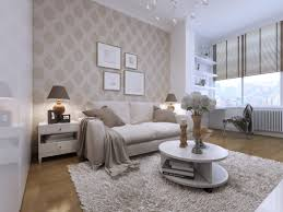 Impressive Trend Living Room Decoration Ideas Pink Colour With Rooms Styles  Aske House Interior Design Arrangements Lounge Themes Front Small Decorating  New ...