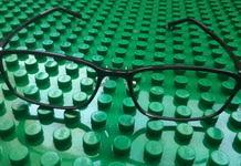 Unboxing Xiaomi FU006 <b>TS Anti</b>-<b>blue</b>-<b>rays Protective Glasses</b> ...