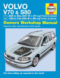 volvo s80 wiring diagram complete guide volvo 2002 volvo v70 xc wiring diagram 2002 auto wiring diagram schematic on volvo s80 wiring diagram