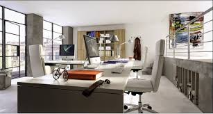 comfortable home office. Rate This : Surprising Comfortable Home Office O