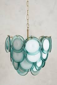 coastal living lighting. Oceanic Pendant. Pendant LightsAnthropologie JewelryCoastal LivingLighting Coastal Living Lighting