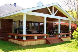free standing wood patio covers. Full Size Of Free Standing Patio Cover Pictures Cheap Ideas Lowes Covers Wood T