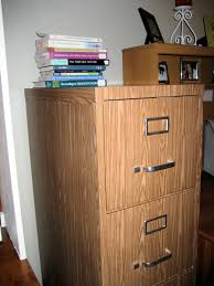 contact paper for furniture. Contact Paper For Furniture. Introduction: File Cabinet Makeover: How To Cover A With Furniture V