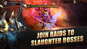 Crusaders Of Light Mod Apk How To Get Unlimited Diamonds And Coins On Mu Origin 2019