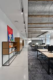 open office architecture images space. Plain Office Gallery Of Treatwell Office  Plazma Architecture Studio  4 With Open Images Space