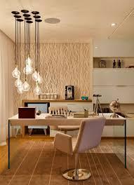 lighting design for living room. Living Room Lighting Ideas Stylish Pendants Design For