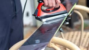 How Often Should I Wax My Snowboard