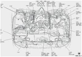 pt cruiser diagram wiring diagram used 2005 pt cruiser engine diagram wiring diagram used pt cruiser alternator diagram 2006 pt cruiser diagram
