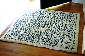 small entryway rugs small rugs image of entryway rugs square small throw rugs for small small entryway rugs