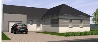 vente terrain maison terrain 521 m² maison 99 m² le lion