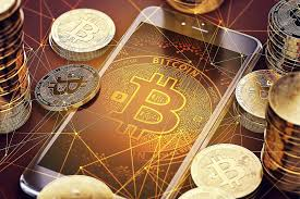 Technical Analysis Trading Making Money With Charts Pdf The Cryptocurrency Trading Bible Two The Seven Deadly Sins