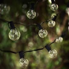 full size of exterior outdoor string ofts larget bulbs indoor clear globe battery operated mini archived