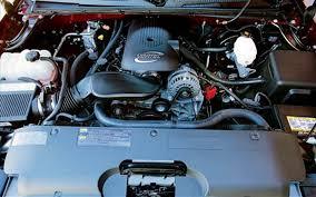 similiar silverado engine keywords 2006 chevy silverado engine bay on ford 4 6l crate engine diagram