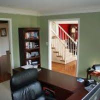 paint colors for home officePaint Color Suggestions For Home Office  hungrylikekevincom