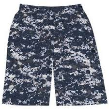 Badger Softball Pants Size Chart Badger Sport Adult Digital Camo Shorts