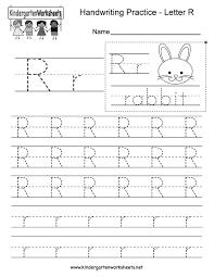 Best 25+ Letter r activities for kindergarten ideas on Pinterest ...