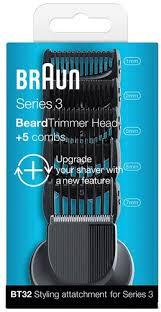 <b>Аксессуары</b> для электробритв <b>BRAUN</b> – купить <b>аксессуар</b> для ...
