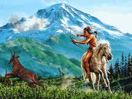 90+ mejores imágenes de NATIVOS AMERICANOS - GIFS en 2020 | nativos  americanos, nativos, historia americana