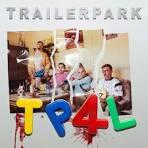 TP4L album by Trailerpark