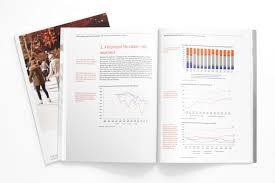 projecten ing s global research department ing international survey