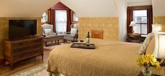 Burlington Vermont Bed And Breakfast Top Rated BB Interesting Burlington Bedrooms