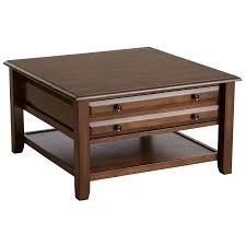 our anywhere collection is the perfect hybrid of classic cabinetry and sleek square coffee table ikea