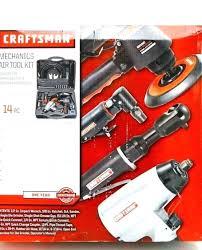 craftsman model 875 impact wrench specs craftsman home ideas ipad app home ideas diy