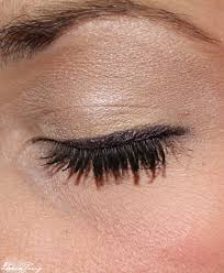 top 5 mascara hacks makeup tips and tricks everyday beauty looks that are quick