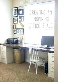 home office filing ideas. Home Office Filing Cabinet Ideas Best File Desk On .
