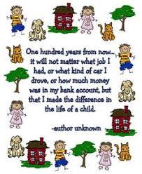 Teacher quotes gifts on Pinterest   Teacher Appreciation, Teacher ...