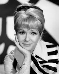 debbie reynolds. Unique Reynolds In Debbie Reynolds E