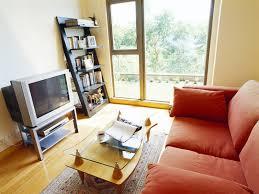 Tropical Decor Living Room Living Room Traditional Apartment Design Library Hall Tropical
