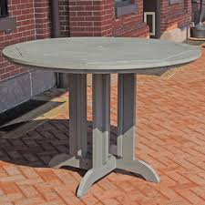 condo outdoor furniture dining table balcony. dining table finish coastal teak size 36 condo outdoor furniture balcony l