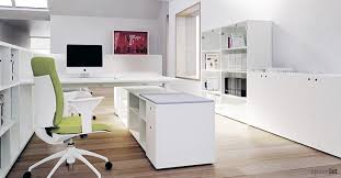 office cupboard design. Brilliant Cupboard Frame White Low Office Cabinets  Throughout Office Cupboard Design G