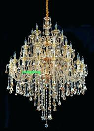 iron chandeliers with crystals rod iron chandeliers with crystals wrought iron chandelier with crystals medium size