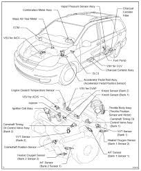 2015 toyota camry parts diagram dash toyota wiring diagrams 1994 Toyota Camry Radio Wiring Diagram at 2007 Toyota Camry Crankshaft Sensor Wiring Diagram
