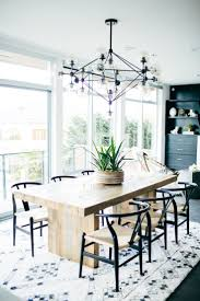 modern dining room pictures. Full Size Of Kitchen Table:durable Dining Table Walnut Modern Contemporary Room Pictures .