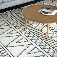 modern carpet pattern. Geometric Modern Carpet Pattern