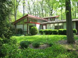 Small Picture 1053 best Mid Century Mod Architecture images on Pinterest Mid
