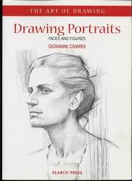 drawing sculpture painting perspective book anatomy tutorial drawing tutorial how to draw pdf how to draw
