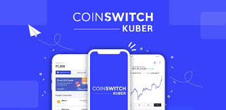 Bitcoin is a cryptocurrency, a. Why Coinswitch Is The Best Option For Crypto Investment In India Deccan Herald