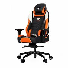 chair big and tall office chairs computer chairs for heavy people wide office chairs expensive