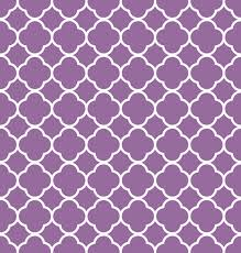 Quatrefoil Pattern Beauteous Quatrefoil Pattern Background Grape Free Stock Photo Public Domain