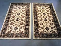 3x4 area rugs design matching pair rug furniture donation staten island