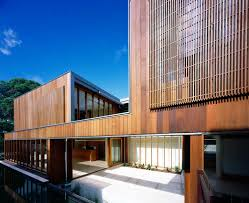 Project M House In Brisbane  EarchitectResidential Architects Brisbane