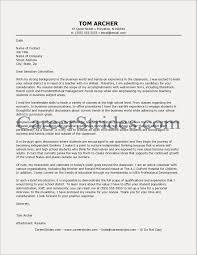 Professional Memberships On Resume Examples Free Resume Examples