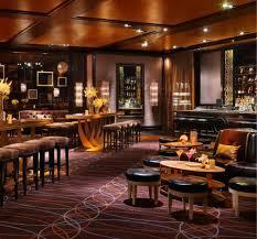 lily bar lounge 3600 las vegas