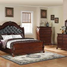 beautiful bedroom furniture sets. all images beautiful bedroom furniture sets r